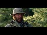 Уцелевший  Lone Survivor (2013) Дублированный трейлер